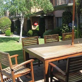 Outside_Table