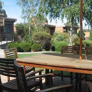 Outside_Table2